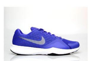 Tênis Nike City Trainer 909013-500
