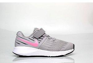 Tênis Nike Star Runner Psv 921442-002