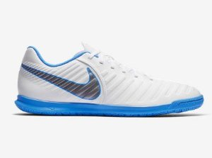 Chuteira Nike Tiempo Legendx 7 Club IC Ah7245-107