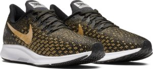 Tênis Nike Air Zoom Pegasus 35 942855-007