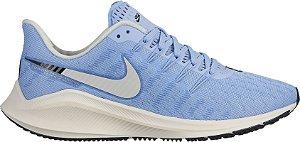 Tênis Nike Air Zoom Vomero 14 Ah7858-400