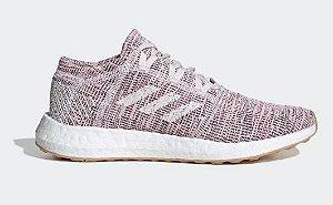 Tênis Adidas Pureboost GO B75824