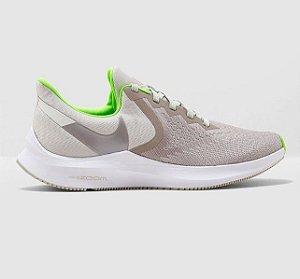 Tênis Nike Air Zoom Winflo 6 Aq7497-003