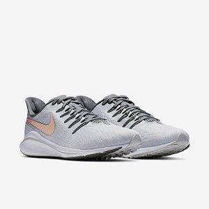Tênis Nike Air Zoom Vomero 14 Ah7858-005