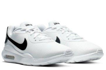 Tênis Nike Air Max Oketo Aq2231-100