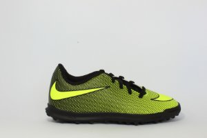 Chuteira Nike JR Bravata II TF 844440-070