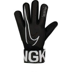 Luva Nike GK Match JR Gs3883-010