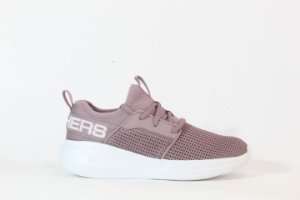 Tênis Skechers GO Run Fast 15103 Mve