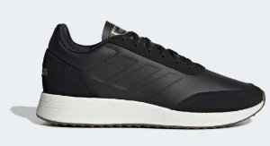 Tênis Adidas Run 70s Ee9758
