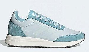 Tênis Adidas Run 70s Ee9868