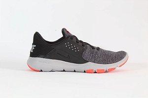 Tênis Nike Flex Control Tr3 Aj5911-008