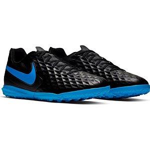 Chuteira Nike Tiempo Legend 8 Club TF At6109-004