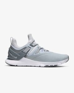 Tênis Nike Method Trainer 2 Bq3063-004