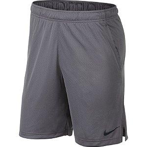 Shorts Nike Mesh 4.0 927545-036