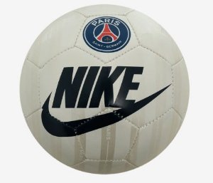 Bola Nike Psg Skills Sc3608-100