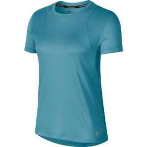 Camiseta Nike Run Top SS 890353-364