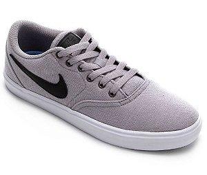 Tênis Nike SB Check Solarsoft 844493-016
