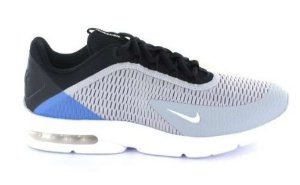 Tênis Nike Air Max Advantage 3 At4517-005