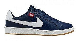 Tênis Nike Court Royale Tab Cj9263-400