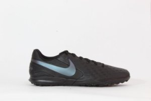 Chuteira Nike Tiempo Legend 8 Academy TF At6100-010