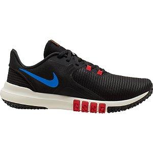 Tênis Nike Flex Control Tr4 Cd0197-003