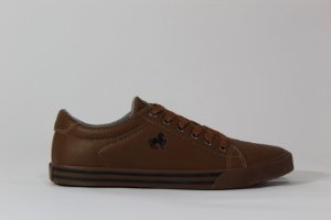 Tênis Polo Royal Prada Brs11035-05