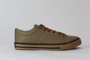 Tênis Polo Royal Classic Brs11069-02