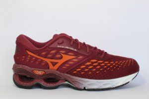 Tênis Mizuno Wave Creation 21 4144890-0021