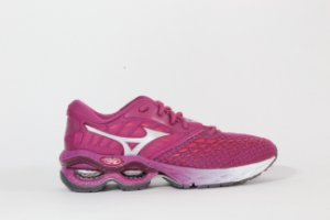 Tênis Mizuno Wave Creation 21 4144890-1151
