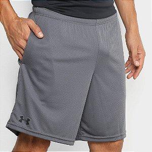Shorts Under Armour Mesh Sport Ubmst98044 Pgrybk