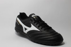 Chuteira Mizuno Morelia Club AS N 4140681-2759