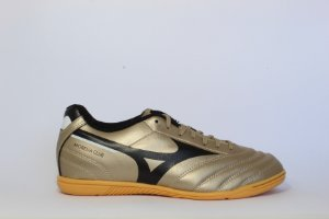 Chuteira Mizuno Morelia Club IN N 4140682-0895