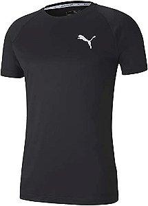 Camiseta Puma Rtg Tee 581504-01
