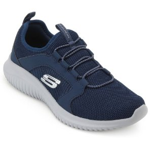 Tênis Skechers Flection 999569 Nvy
