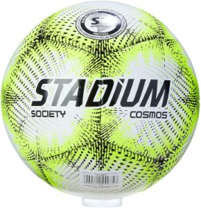 Bola Stadium Society Cosmos II 510710-1810