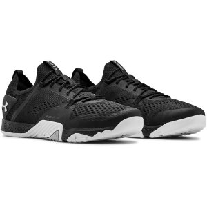 Tênis Under Armour Tribase Reign 2 3022613-004