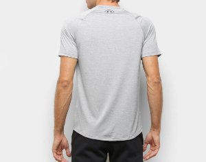 Camiseta Under Armour Tech 2.0 SS 1359378-409