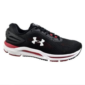 Tênis Under Armour Charged Spread 80909634-001