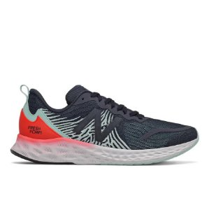 Tênis New Balance Fresh Foam Tempo Mtmponb