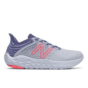 Tênis New Balance Beacon v3 Wbecnbg3