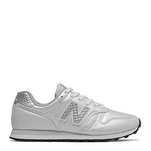 Tênis New Balance 373 Wl373gd2