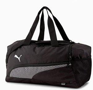 Bolsa Puma Fundamentals Sports Bag S 077289-01