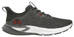 Tênis Under Armour Charged Stamina 3025282-002 Bkpgfr