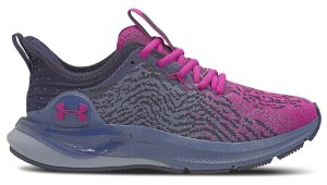 Tênis Under Armour Charged Stamina 3025282-401 Mpmbmp
