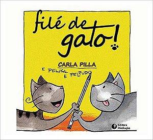 Filé de Gato