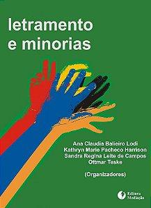 Letramento e minorias