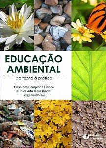 Educação Ambiental: da teoria à prática