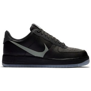 Nike Air Force 1 '07 LV8 Black/Anthracite