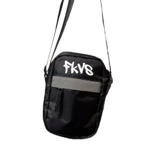 FKVS Shoulder Bag