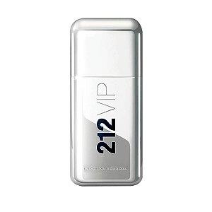 212 Vip Men Perfume